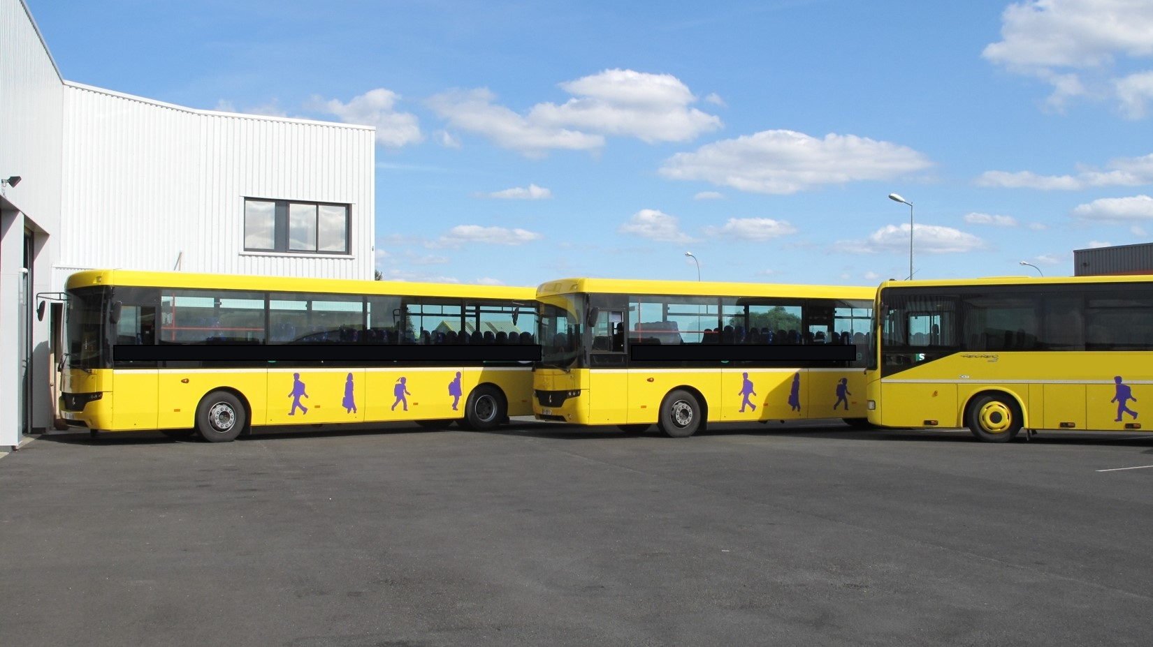 voyages-Mauger-Transport-scolaire-3