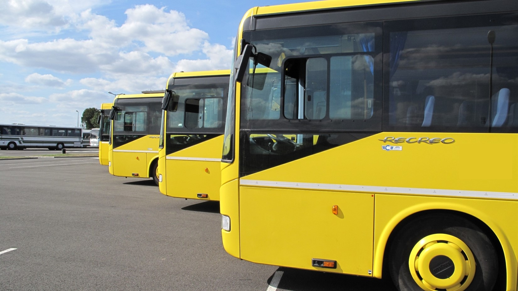 voyages-Mauger-Transport-scolaire-4