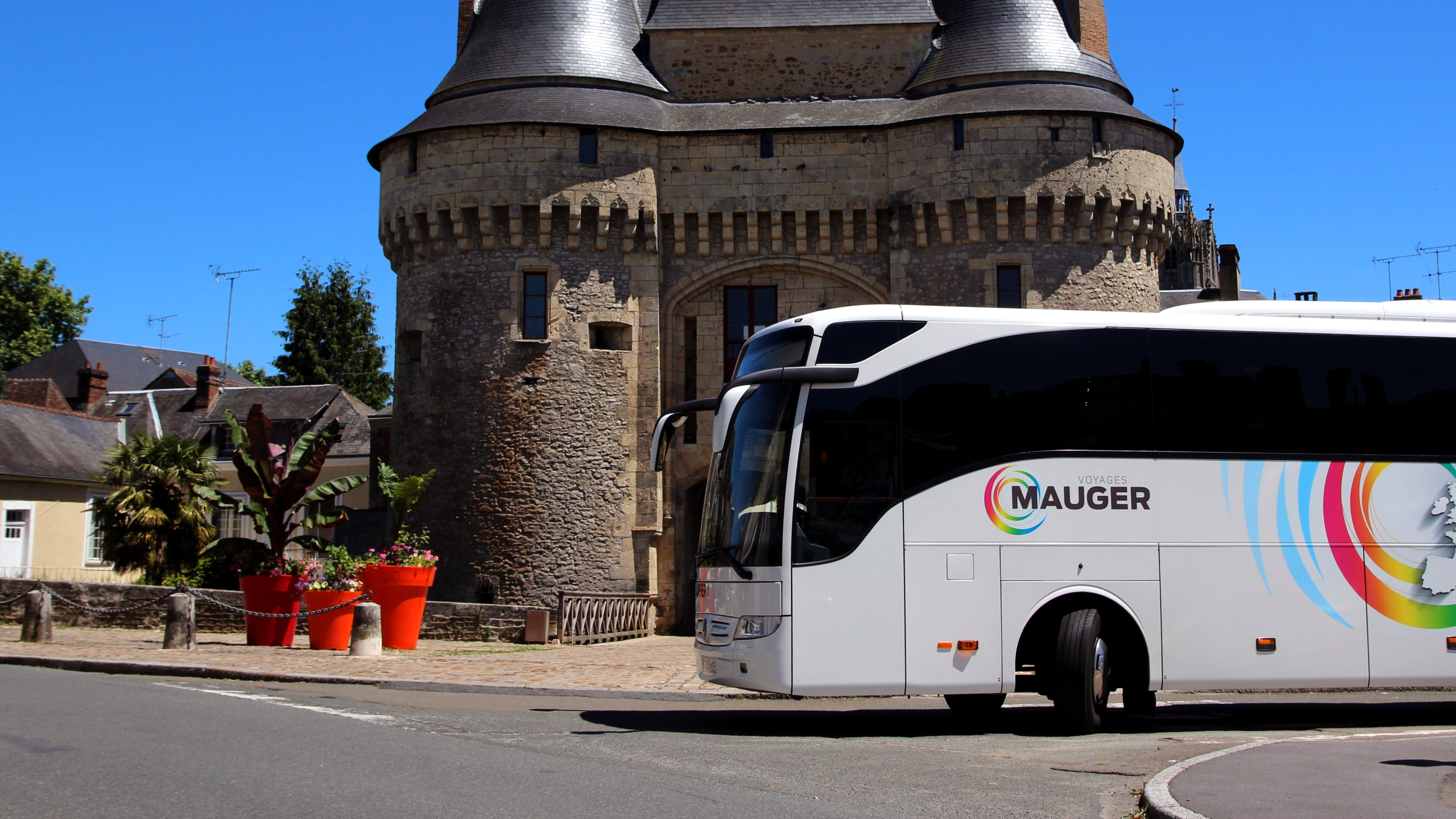 voyages mauger